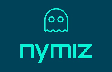 Nymiz starts up and launches the most advanced personal data anonymisation software