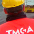 TMGA presents its new corporate identity