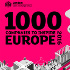 London Stock Exchange Group identifies Erhardt as one of Europe´s 1000 most inspiring SMEs