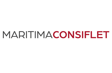 MARÍTIMA CONSIFLET LAUNCHES ITS NEW CORPORATE IDENTITY AND WEBSITE