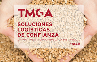 TMGA TAKES PART IN AGAFAC'S 40TH ANNIVERSARY