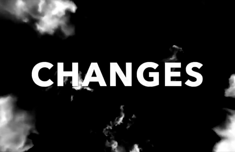 SERIKAT: Movimiento CHANGES