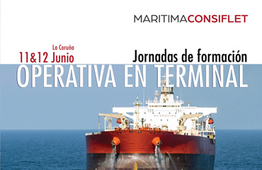 TRAINING IN TERMINAL OPERATIONS FOR SHIP MANAGERS AND OPERATORS